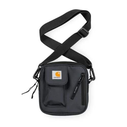 Carhartt Essentials Bag Blacksmith.