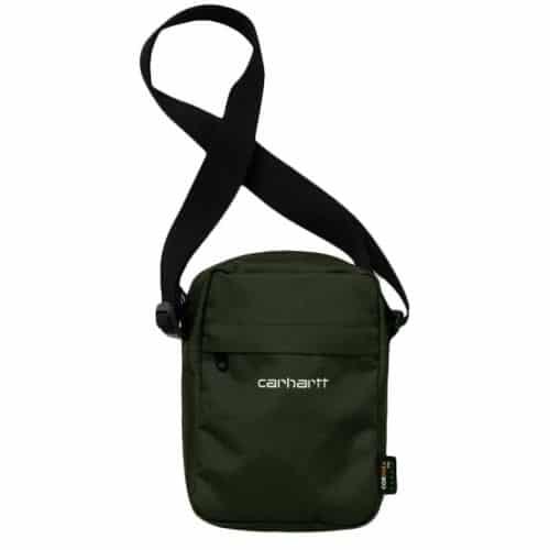 Carhartt Cypress Payton Shoulder Bag.