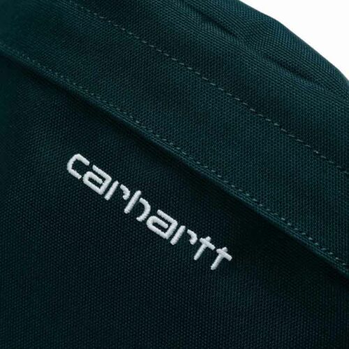 Carhartt Deep Lagoon Payton Hip Bag.