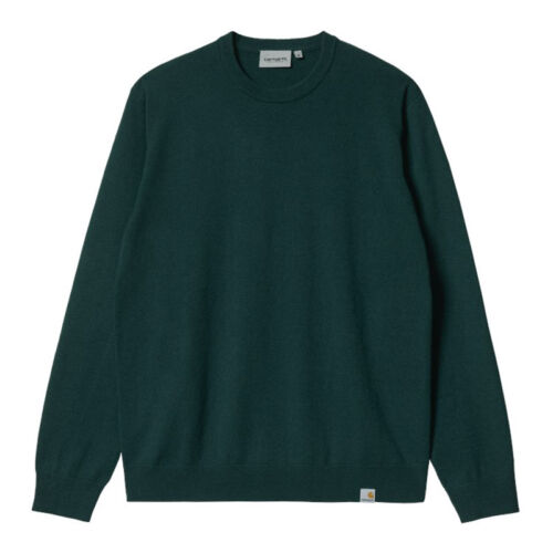 Carhartt Frasier Playoff Sweater Knitted.