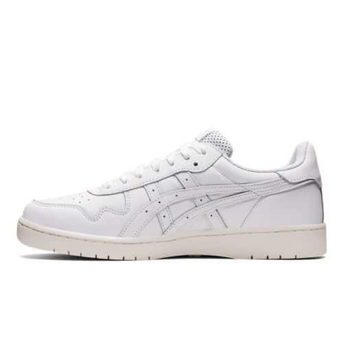 Asics Japan S White/White.